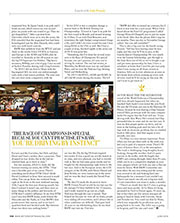 Archive issue June 2016 page 108 article thumbnail