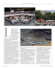 Archive issue June 2016 page 121 article thumbnail