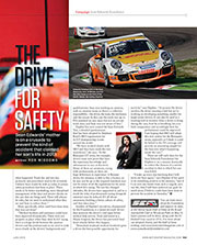 Archive issue June 2016 page 155 article thumbnail