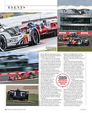 Archive issue June 2016 page 164 article thumbnail