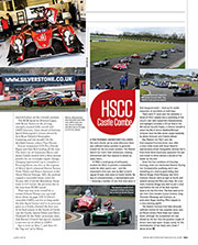 Archive issue June 2016 page 165 article thumbnail