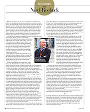 Archive issue June 2016 page 20 article thumbnail