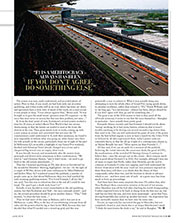 Archive issue June 2016 page 21 article thumbnail