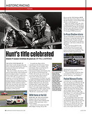 Page 50 of June 2016 issue thumbnail