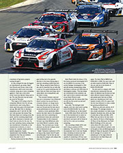 Archive issue June 2017 page 135 article thumbnail