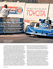 Archive issue June 2018 page 100 article thumbnail