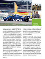Archive issue June 2018 page 102 article thumbnail