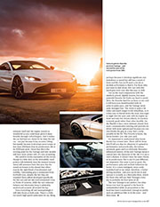 Page 127 of June 2018 issue thumbnail