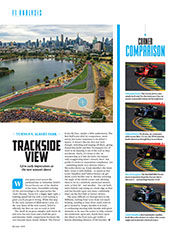 Page 22 of June 2018 issue thumbnail