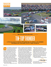 Page 52 of June 2018 issue thumbnail