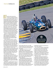 Archive issue June 2018 page 66 article thumbnail