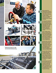 Archive issue June 2018 page 67 article thumbnail