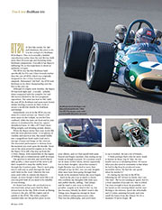 Archive issue June 2018 page 68 article thumbnail