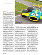 Archive issue June 2018 page 70 article thumbnail