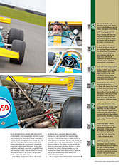 Archive issue June 2018 page 71 article thumbnail