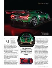 Archive issue June 2018 page 75 article thumbnail