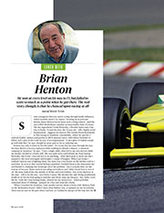 Archive issue June 2018 page 96 article thumbnail