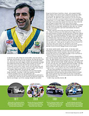 Archive issue June 2018 page 99 article thumbnail