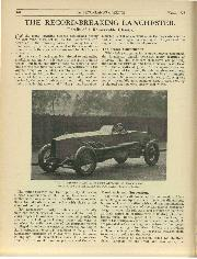 Page 12 of March 1925 issue thumbnail