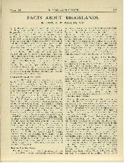 Page 19 of March 1925 issue thumbnail