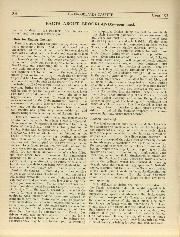 Archive issue March 1925 page 20 article thumbnail