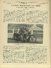 Archive issue March 1925 page 24 article thumbnail