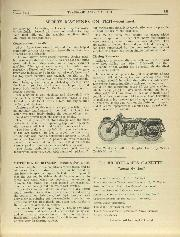 Archive issue March 1925 page 25 article thumbnail