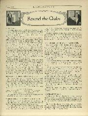 Archive issue March 1925 page 31 article thumbnail