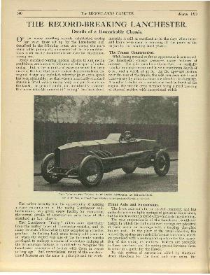Page 12 of March 1925 archive issue thumbnail