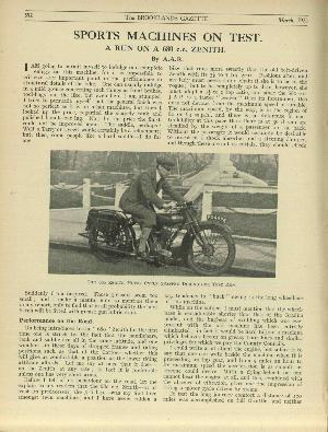 Page 24 of March 1925 archive issue thumbnail