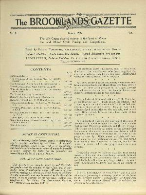 Page 3 of March 1925 archive issue thumbnail