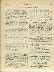 Archive issue March 1926 page 31 article thumbnail