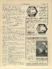 Archive issue March 1926 page 32 article thumbnail
