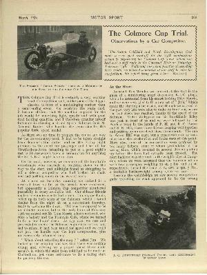 Page 13 of March 1926 archive issue thumbnail