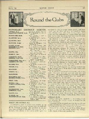 Page 29 of March 1926 archive issue thumbnail