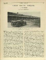 Page 5 of March 1927 issue thumbnail