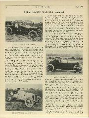 Archive issue March 1927 page 6 article thumbnail