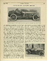 Archive issue March 1927 page 7 article thumbnail