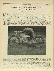 Page 8 of March 1927 issue thumbnail