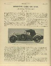 Page 10 of March 1928 issue thumbnail