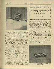 Page 15 of March 1928 issue thumbnail