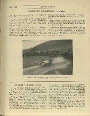 Archive issue March 1928 page 17 article thumbnail