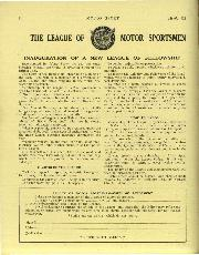 Page 2 of March 1928 issue thumbnail