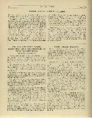 Page 24 of March 1928 issue thumbnail