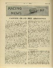 Page 26 of March 1928 issue thumbnail