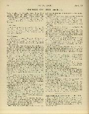 Page 30 of March 1928 issue thumbnail