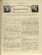 Page 33 of March 1928 issue thumbnail