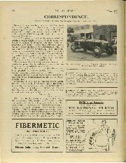 Page 34 of March 1928 issue thumbnail