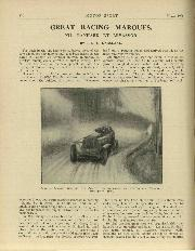 Page 6 of March 1928 issue thumbnail