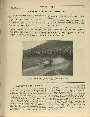 Page 17 of March 1928 archive issue thumbnail